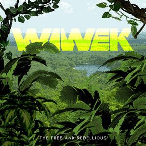 Rebels (feat. Audio Bullys) by Wiwek, Audio Bullys