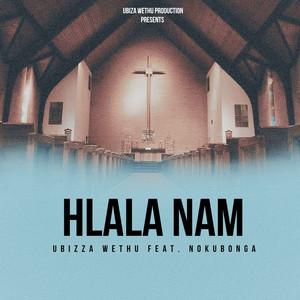 Hlala Nami