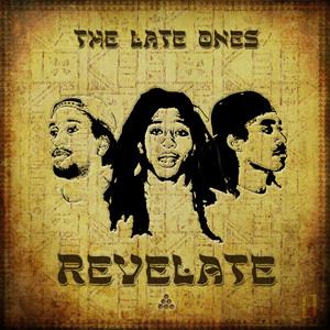 Revelate - EP