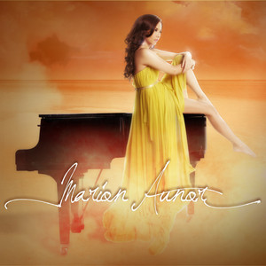 If You Ever Change Your Mind by Marion Aunor