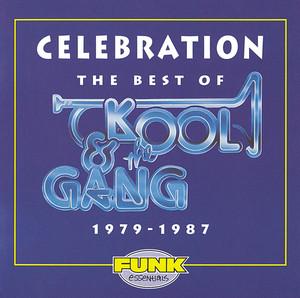 Ladies Night - Single Version by Kool & The Gang