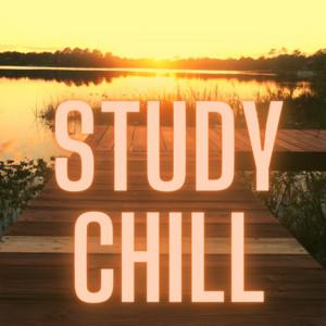 Study Chill