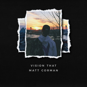 Vision That