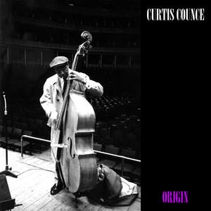 Origin album