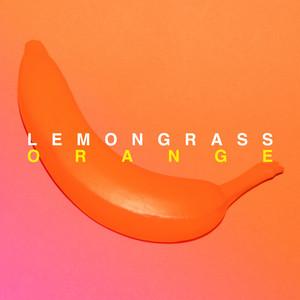 Endless Circle by Lemongrass