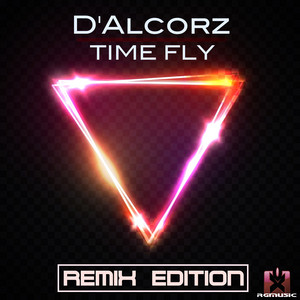 Time Fly (Remix Edition)