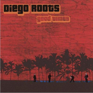 Diego Roots