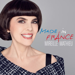 Made in France album
