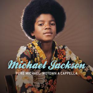 Michael Jackson – I'll Be There (Acapella)