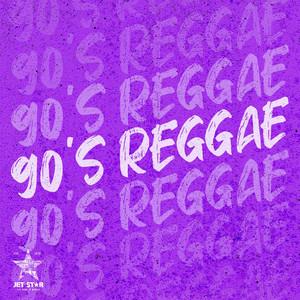 90's Reggae Music