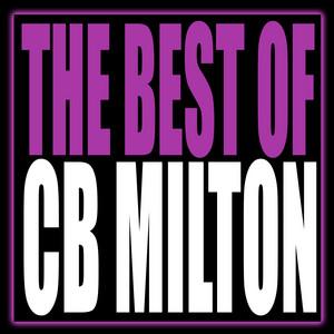 Cb Milton