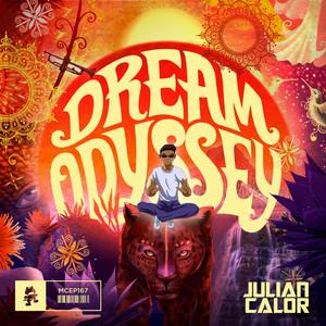 Dream Odyssey