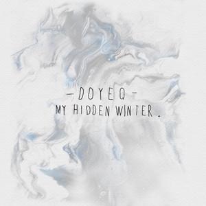 My Hidden Winter