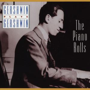 Rhapsody in Blue by George Gershwin
