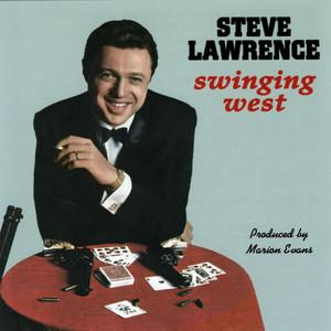 Swinging West album