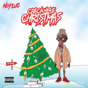 Crackhead Christmas