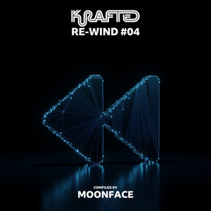 Krafted: Re-Wind #04
