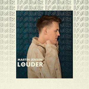 Louder