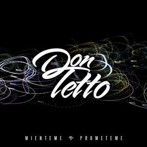 Mi Error by Don Tetto