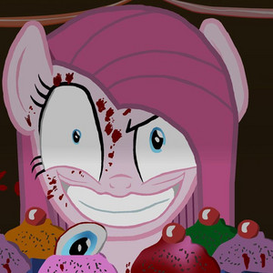 cupcakes.mp3