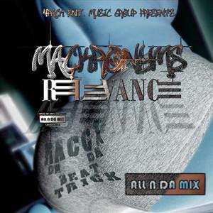 All N Da Mix