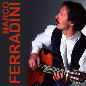 Marco Ferradini - Marco Ferradini