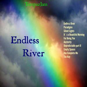 Endless River album