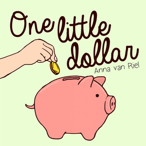 One Little Dollar