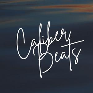 Kyoki by CaliberBeats
