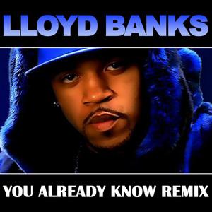 You Already Know (Remix)