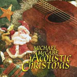 Acoustic Christmas album