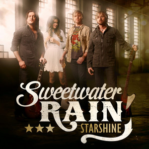 Sweetwater Rain