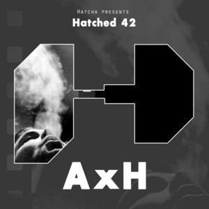 Hatched 42