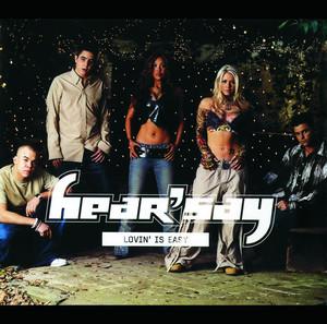 Lovin' Is Easy (CD1)
