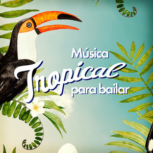 Musica Tropical Para Bailar album