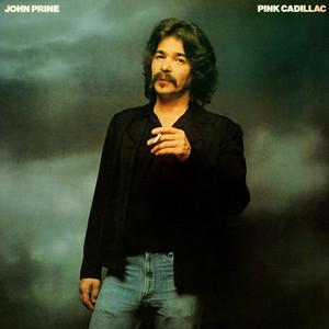 How Lucky by John Prine