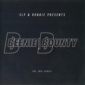 My Jamaican Guy (feat. Bounty Killer & Grace Jones) by Sly & Robbie