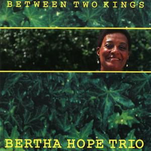 Between Two Kings album