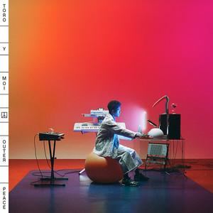 50-50 cover art