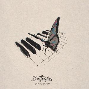 Butterflies (Acoustic)