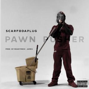Pawn Pusher