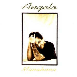 Porinetia I Te Po I Po I by Angelo
