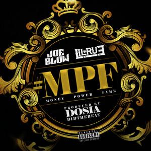 Money Power Fame (#Mpf)