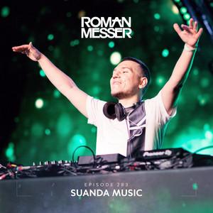 Suanda Music Episode 283