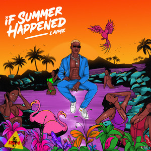 If Summer Happened