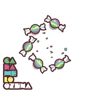 Caramelo - Ozuna | MP3 Download