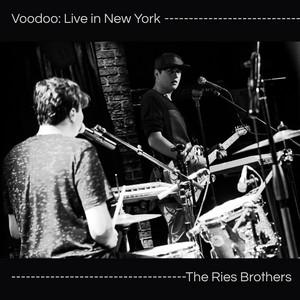 Voodoo (Live in New York)