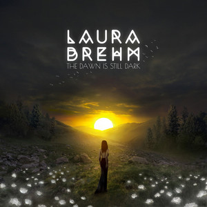 Laura Brehm – For No One (Studio Acapella)