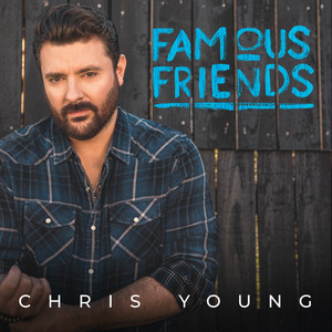 Chris Young - Break Like You Do Mp3 Download