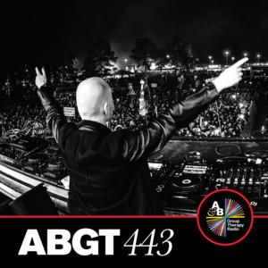 Back To You (ABGT443) - Chris Giuliano Remix